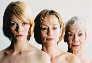 Можно ли забеременеть в период менопаузы (климакса)
