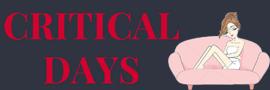 Critical Days
