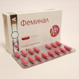 Препараты для похудения при климаксе