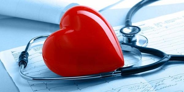 Флуконазол запрещен больным с нарушением ритма сердца