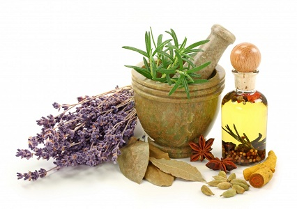 Альтернативная медицина лечения бессонницы при климаксе