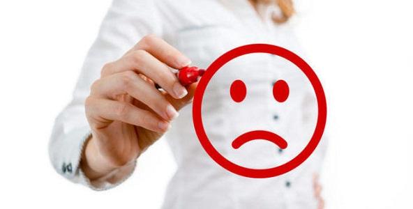 Причины головной боли при ПМС