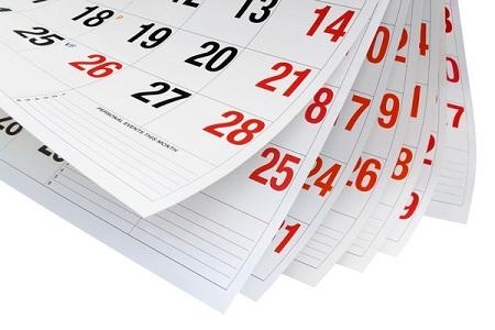 Месячные один день — норма или патология?