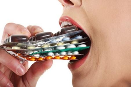 Последствия использования экстренной контрацепции