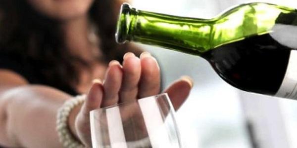 Употребление алкоголя запрещено при приеме Ливарола