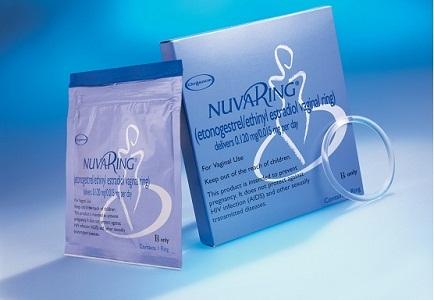 Все нюансы использования контрацептивного кольца Новаринг