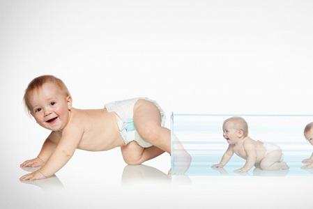 Беременность при климаксе с помощью ЭКО