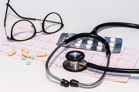 Диагностика менопаузы с помощью теста