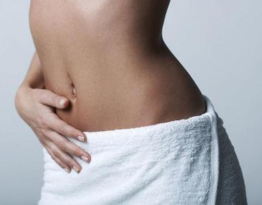 Гигиена при менструации