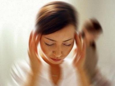 5 профилактических советов, чтобы избежать головокружение, тошноту и слабость во время месячных и ПМС