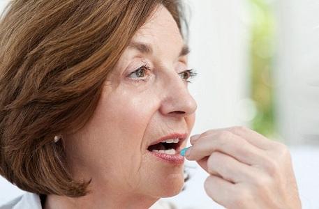 Гормональные препараты для отсрочки климакса