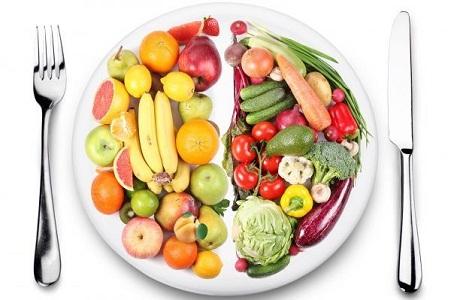 Как предупредить прибавку веса перед месячными
