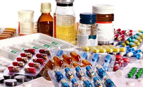 Медикаметозное лечение кровотечения при климаксе