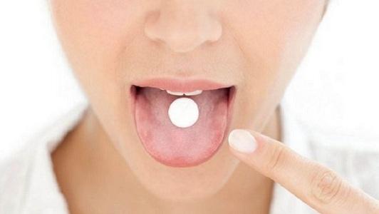 Медикаметозное лечение воспаления кисты яичника