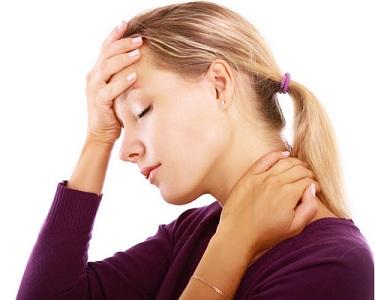 Побочные действия от препарата Нео-Пенотран при молочнице