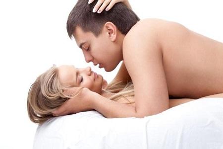Презерватив защищает от хламидиоза