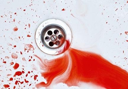 Прорывное маточное кровотечение