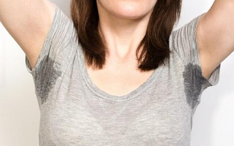 Противопоказания при приеме Йодинола от молочницы
