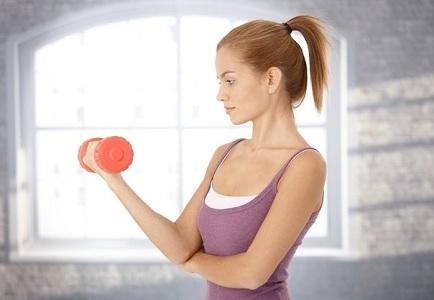Особенности занятий спортом во время менструаций: что можно, а что запрещено