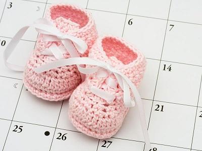 Способы определения фертильных дней