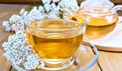 Традиционная медицина при кисте яичника в менопаузе
