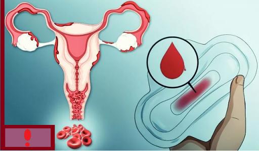 Препарат Викасол при маточном кровотечении