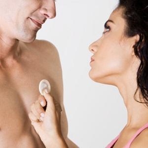 Защищает ли презерватив от болезней