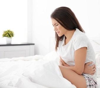 Первичная альгоменорея, или болезненные месячные у девочек-подростков: как бороться с болью