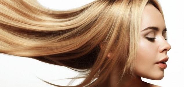 Ботокс волос во время месячных