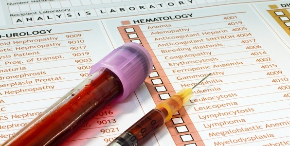 Диагностика аденомиоза
