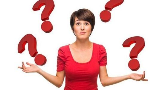 Эпиляция во время менструации