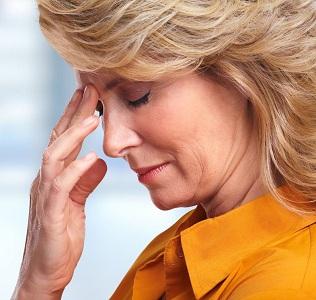 Норма гормонов при климаксе, заместительная гормональная терапия, лечение фитогормонами