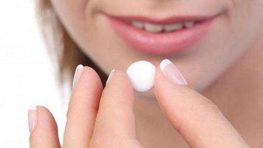 Инструкция по применению таблеток Эсмия