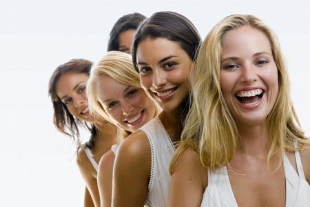 Использование Прогестерона для вызова месячных