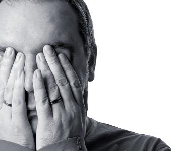 В каком возрасте наступает климакс у мужчин, 4 варианта лечения андропаузы