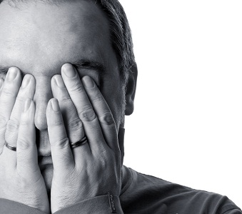 Климакс у мужчин (андропауза)