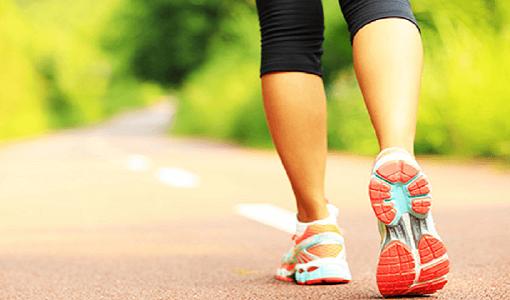 Лечение боли в ногах перед месячными