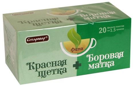 Лечение лимфоузлов перед месячными народными средствами