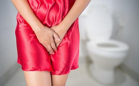 Лимфоузлы перед месячными и скрытые инфекции