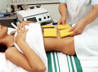Магнитотерапия при лечении эндометрита