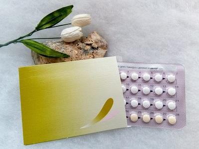 Месячные при отмене препарата Зоэли