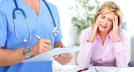 Минусы гомеопатии при климаксе