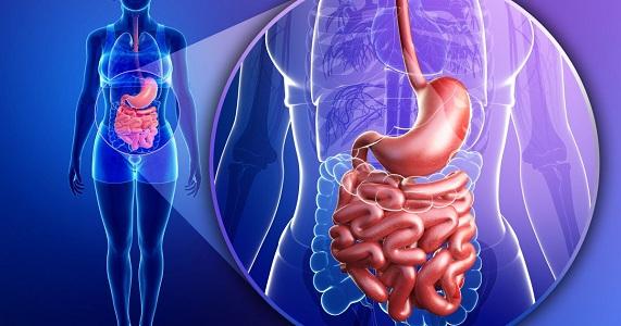 Побочные действия Нурофена при месячных болях