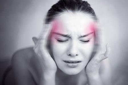 Побочные эффекты использования свечей во время месячных