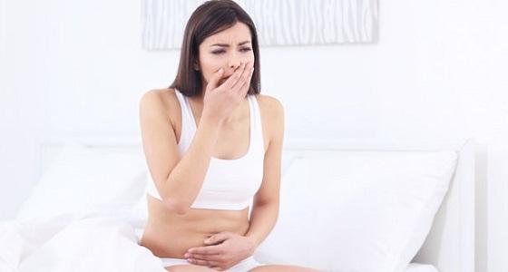 Побочные эффекты от Аспирина при месячных болях