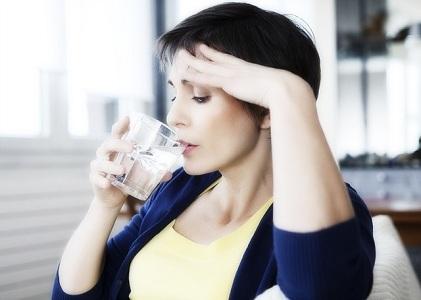 Показания к применению гомеопатических препаратов при климаксе