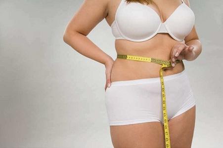 Последствия гормональных изменений при климаксе