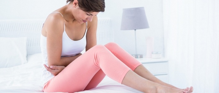Последствия операции на миоме матки