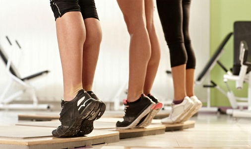 Причины боли в ногах при менструации