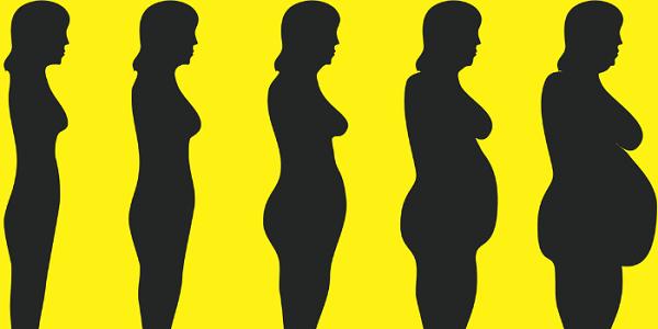 Причины развития аденокарциномы матки